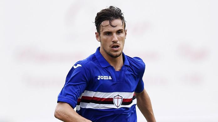 🔴 Verre pourrait quitter la Sampdoria cet été, Parma et Monza sont sur le joueur !  [ Sky Sport Italia ] https://t.co/wA7OoEs6pI