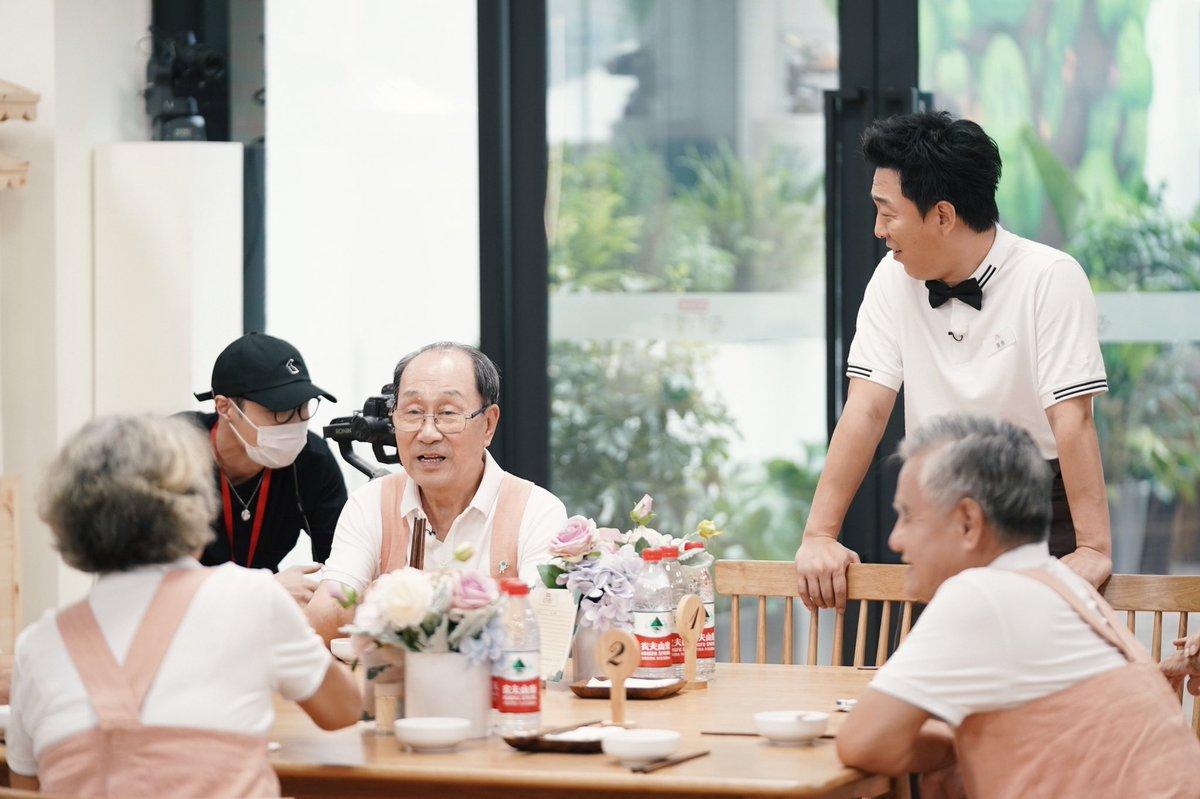 [兴] Forget Me Not Cafe update with Yixing  #莲 #Lit #IamLIT #LIT_LayZhang #Lay #Yixing #ZhangYixing  #레이 #张艺兴  @layzhang https://t.co/pFEVB5qTDO