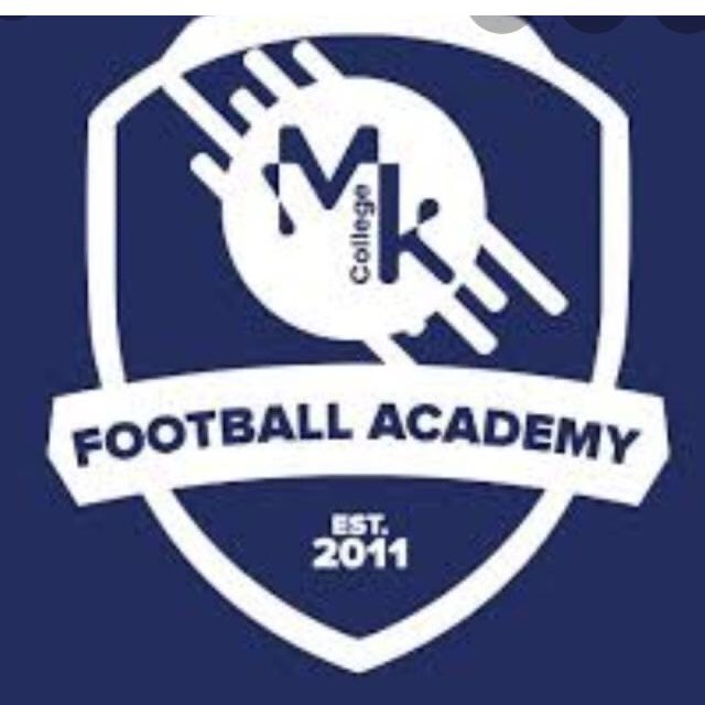 Tonight our elite side play @LeightonTownFC U18s @SportCentralMK under lights. Kick off is 7.20. We ask that any spectators coming to the game observe social distancing and the one way systems in place. We will be teeeting updates from the game. https://t.co/rpQ9A8Z0Cp