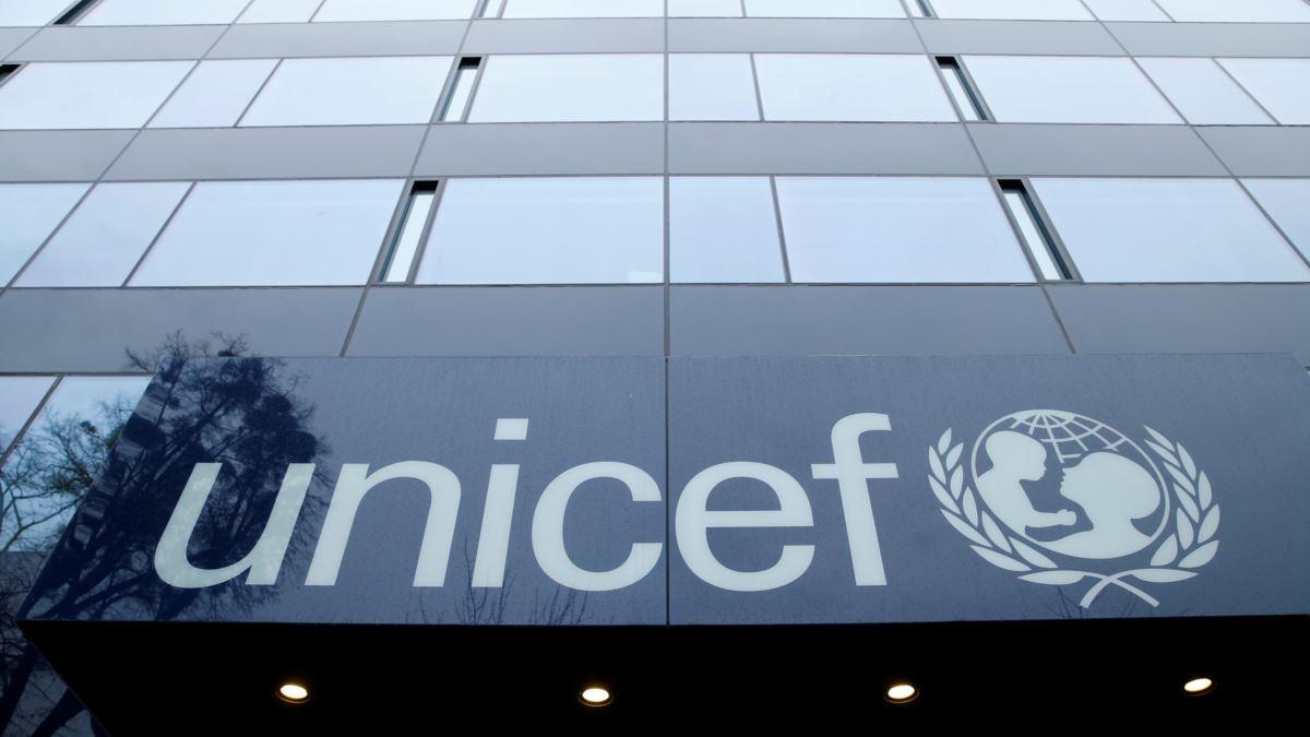 WHO iyo UNICEF oo baaq u diray waalidiinta Soomaaliyeed https://t.co/FpRItWFlF0 https://t.co/8DPi6vzZ7t