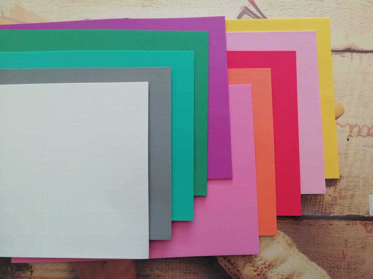 Voici ce que je viens d'ajouter dans ma #boutiqueetsy : plaques mousses MATES couleurs vives - travaux manuels https://t.co/VWYTrhAQhj #non #uni #artisanat #loisirscreatifspourenfants #anniversaire #fetedesmeres #loisirscreatifs #travauxmanuels #scrapbooking https://t.co/hkdmt6GBfJ