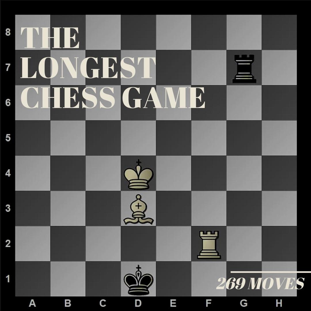 ChessWalk photo