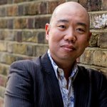 Image for the Tweet beginning: Check out Dr @GilesYeo's interview