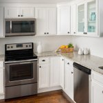 Image for the Tweet beginning: Looking to upgrade your #kitchen?Visit