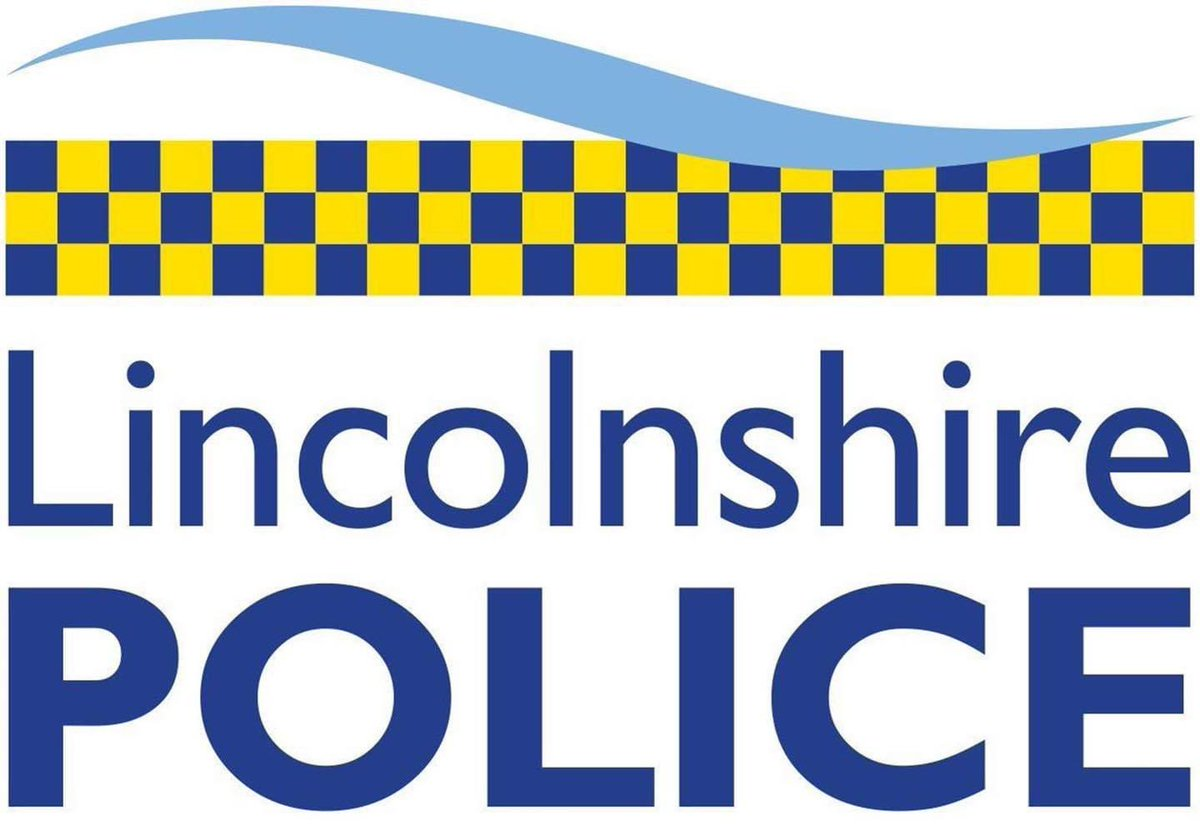 Lincolnshire Police will be at #DoddingtonHall this Saturday 26 September 1-3pm offering a FREE bike marking service + safety advice in the @GiantLincoln car park.  Bring your #bicycle along to help protect it + deter anyone from taking it 🚲   #stayalert #bikesafety #security https://t.co/nvAY2fra6o