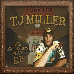#NowPlaying Epilogue (feat. Christina Anthony) by #T.J.Miller Tune in now at  https://t.co/IBx3JZxB9Y https://t.co/9y8zNz0zMw