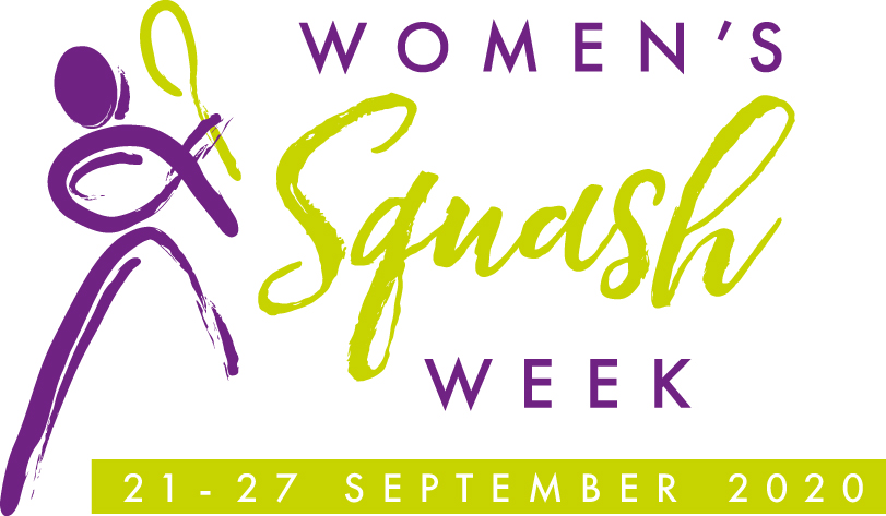 test Twitter Media - It's #WomensSquashWeek ♀  Set your alarms for 16:00 (GMT+1) on Saturday ⏰  We're hosting a live chat on our Facebook page where @NouranGohar, @CamilleSerme, @ljmassaro & more talk about being top female squash players ⬇️  https://t.co/zxHkkow76l  #SquashTheGap #WomeninSquash https://t.co/tRLVy6kKXU