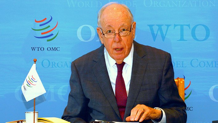 DDG Wolff urges G20 trade ministers to step up engagement on WTO reform  via @wto https://t.co/CKr1tUysIi  #GlobalTrade #ChamberInt https://t.co/VG7OziDg1t