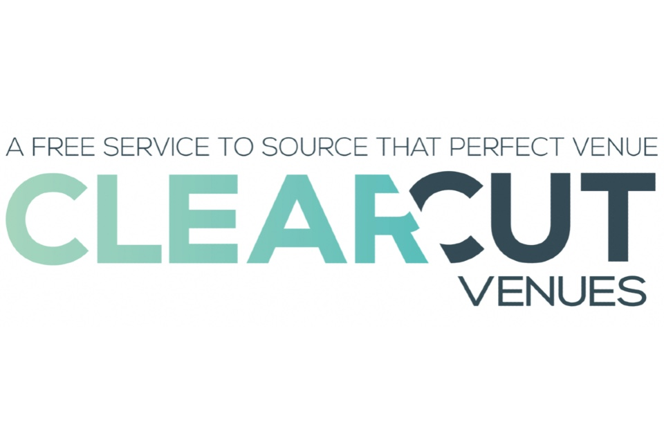 We're delighted to welcome @Clearcutvenues as an Event Partner at our #PALifeLIVE virtual conference! #PAs #EAs #VAs #OfficeManagers https://t.co/l61sOpEvYi https://t.co/3fK7IOLmTB