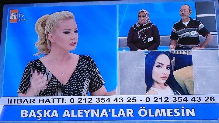"""""""Halil Sezai yaşlı adama şiddet uyguladı diye aynı gün tutuklanıyor, benim kızım #aleynacakır'ı döverek bayıltıp canlı yayın açan katil zanlısı 110 gündür dışarıda serbest! Nerede adalet?""""  #mügeanlı #ALEYNACAKIR #izmir  #YeniProfilResmi  #çöktü https://t.co/P4oQJLQg7j"""