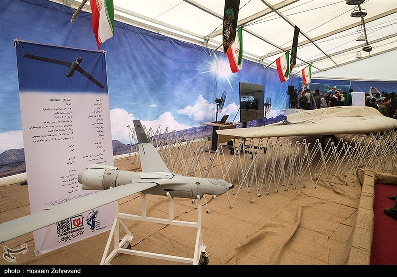 Iran's indigenous UAVs - Page 3 EilmA58WoAEABv-?format=png