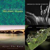 Discover this #Playlist on @amazonmusic : https://t.co/HANgAoXUyB #CalmingGuitar #PeacefulGuitar #GuitarChill #CalmingAcoustic #mood #Concentration #ClassicalGuitar #RomanticGuitar @AmazonMusicUK @AmazonMusicMX @amazonmusicjp #guitar #acoustic https://t.co/xIc45Kqa52