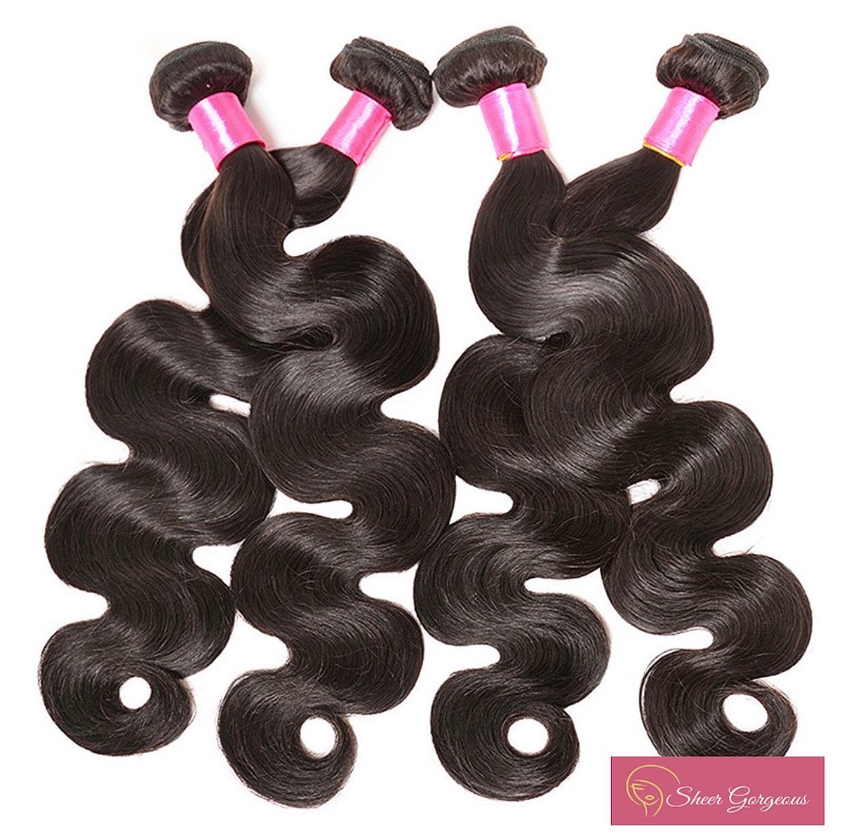 Looking for quality hair bundles (weave on)? Visit https://t.co/H6PO9uUsNx for all your air needs. We provide closures, frontals, hair bundles, wigs & eyelashes  #hair #humanhair #hairextension #hairpieces #hairbundle #hairbundles #beauty #beautystore #hairstore #qualityhair https://t.co/umWPkGIN1B