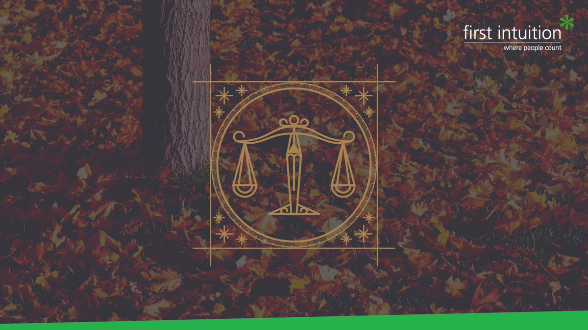 🍂 It was the autumn equinox yesterday which is the balance between seasons. We know a lot of you are now studying more than one paper at once, read our blog for our advice on how to balance your studies correctly.  https://t.co/IcoWAfRNRb  #AutumnEquinox #Accountancy #Accountant https://t.co/GumcAVvnZv