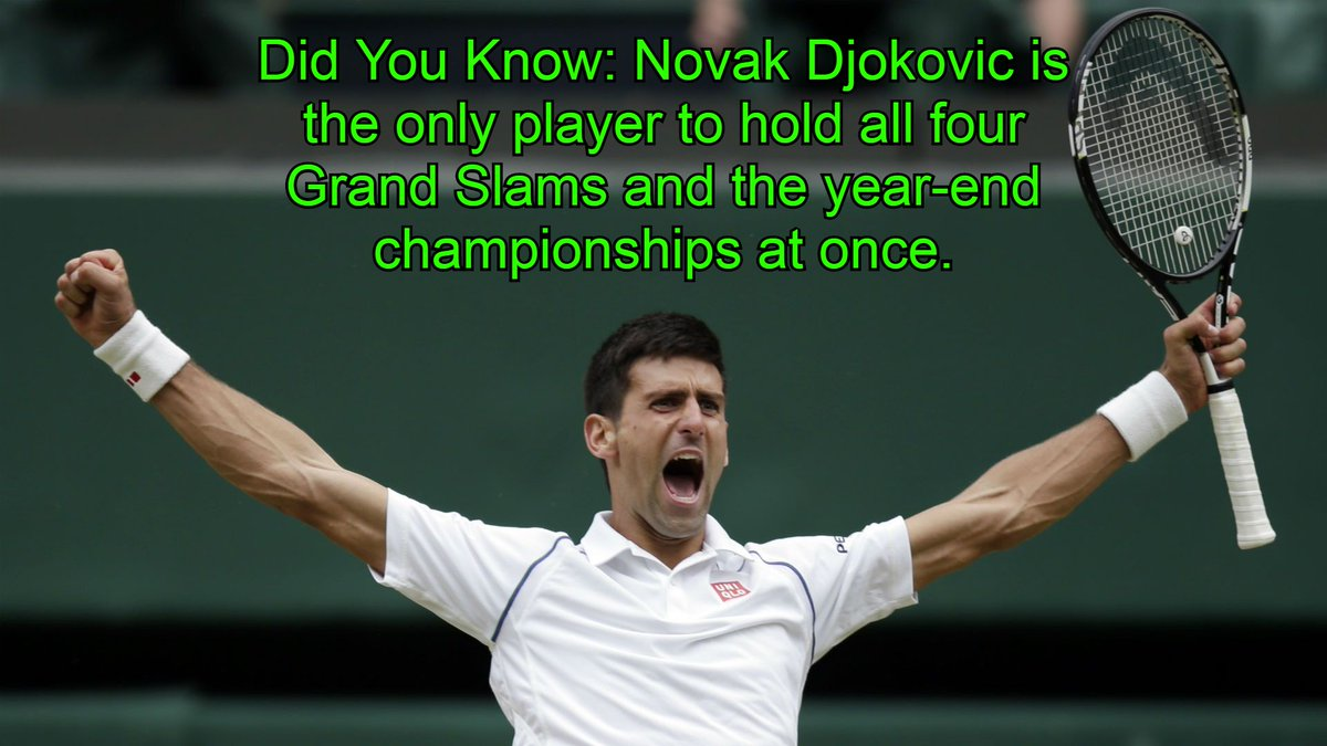 With Rafael Nadal struggling for momentum due to a long layoff, Novak Djokovic can win his second French Open title this year. Do you agree with us? #RafaelNadal #RafaNadal #novakdjokovic #Djokovic #RolandGarros #FrenchOpen #SportzNirvana https://t.co/M6WUSvNyGw