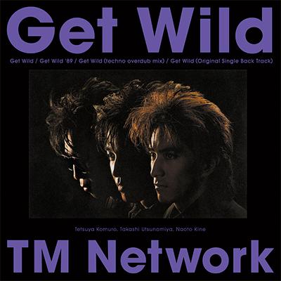 【大幅アップ】『Get Wild』YouTubeチャートで初のTOP30入り前週圏外から22位まで急激に上昇。「Get Wild退勤」がトレンド入りした影響とみられる。