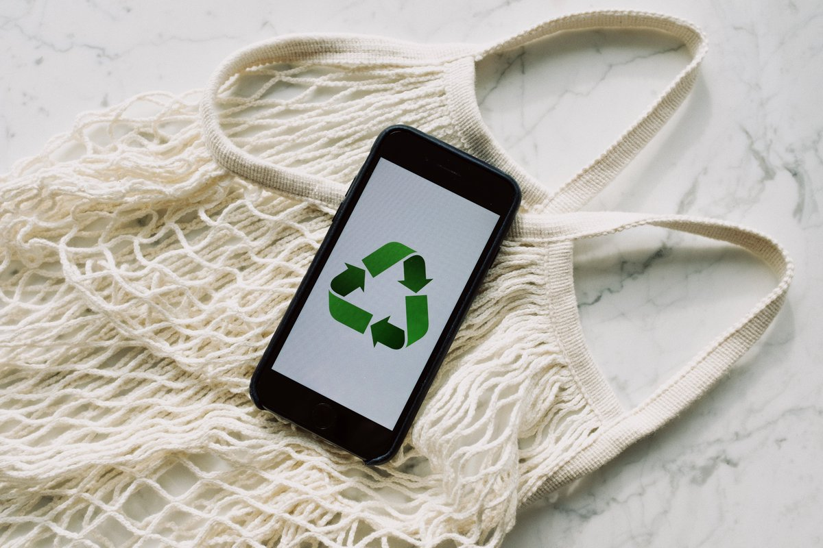 Fomentar la sostenibilidad en nuestra sociedad tiene que ser primordial tanto para los ciudadanos como para las empresas. En nuestro blog, te hablamos de su importancia y cómo hará crecer tu negocio https://t.co/Xif2p3JPOb #Alcobendas #empresas #sostenibilidad #blog https://t.co/XkD7zv8PGQ