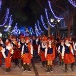 Image for the Tweet beginning: S'anul·len les rues de carnaval
