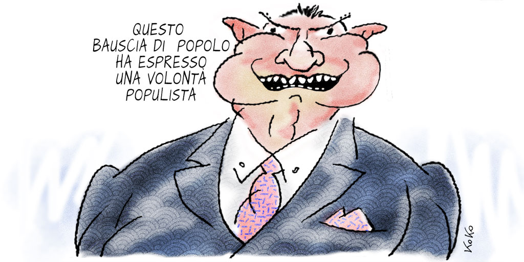 #DiMartedi