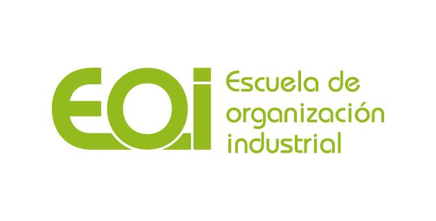 #Formación en Castilla La Mancha. #Curso de Especialización en Protección de Datos Personales (Presencia Virtual Online) 2ª Edición para #jovenes inscritos en #GarantíaJuvenil. @eoi  🗓 Del 29/09/2020 a diciembre ➕ info https://t.co/SdWLXbcoix https://t.co/DNCpjt7eUf