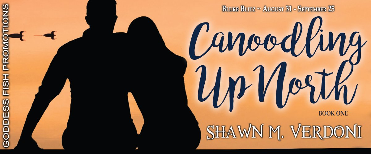 A chance encounter at a wildlife rescue changes everything for Cat and Damon, but a secret from Cat's past has her facing a difficult decision in the #romance CANOODLING UP NORTH by Shawn M. Verdoni. Win a $25 Amazon/BN GC or a book. @NovelsAlive https://t.co/2KPTCZa3tA https://t.co/SPtN7hOiMN