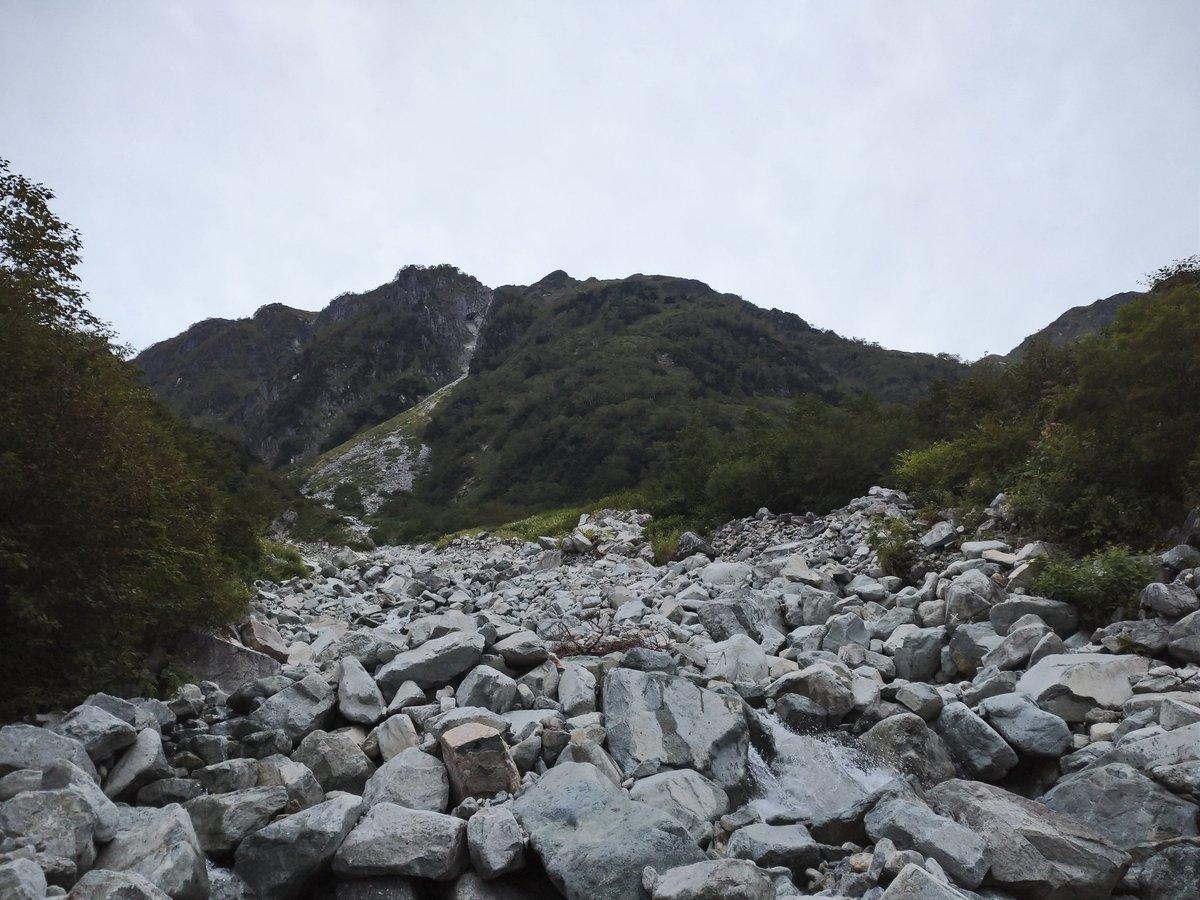kuroumagorou photo