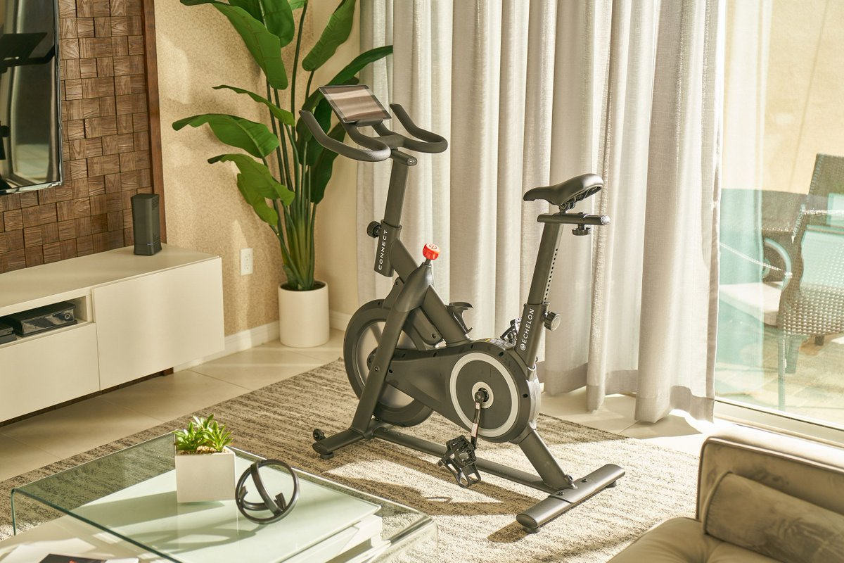 """Amazon disavows $500 """"Prime Bike,"""" says it has no formal connection to the product"""