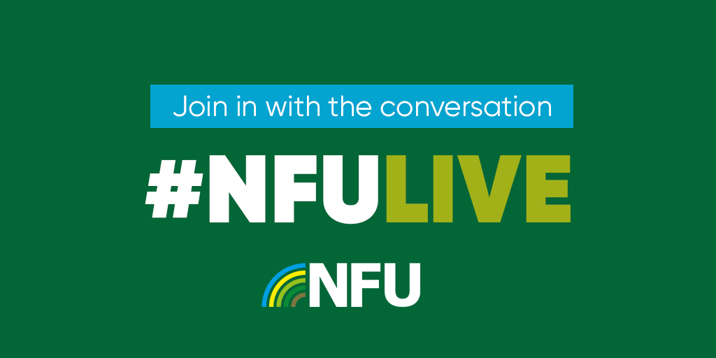 Use #NFULive in your tweets to join the conversation➡️ https://t.co/izkGSmTwDe https://t.co/UmrrqS4iUP