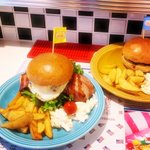 kaneko_keirinのサムネイル画像