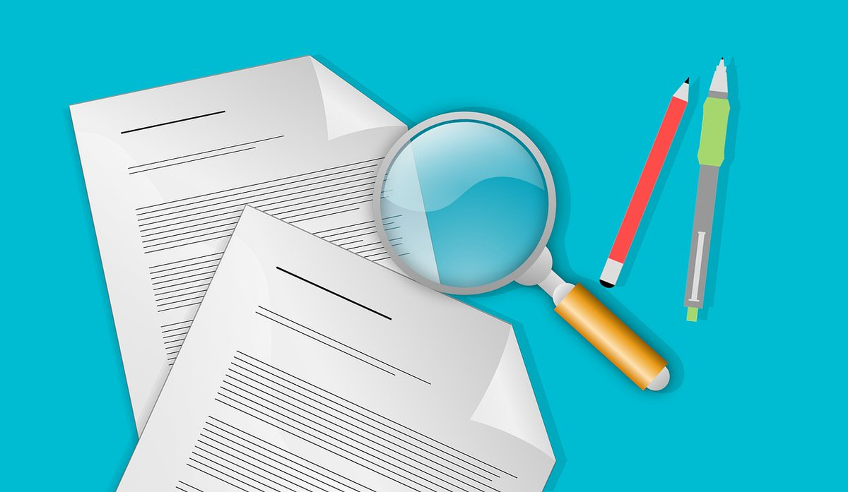 HMRC are cracking down on fraudulent CJRS claims - read our next blog for more information on how things are changing and what you need to do if you think you may have been overpaid.  #CJRS  #accountancy  #coronavirusjobretentionscheme #localaccountants  https://t.co/2LtDwUD1iW https://t.co/6Kh8vmADjd