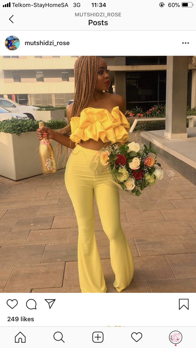 @seemo_lelaka 🚨🚨🚨🚨🚨🚨Also this girl she owns a boutique called Rose_collection by insta I repeat stay away from her .. https://t.co/TzEuKl51Hf