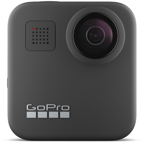 I'm just a gal with a desire to own a #GoProMax https://t.co/8SfrDDKQe2