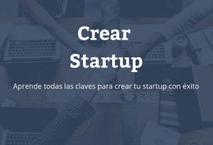 #Emprendedor #Startup Aquí encontrarás recursos para hacer un diagnostico de tu #idea de negocio, #validar tu idea de negocio y crear tu #startup aplicando la metodología #LeanStartup No dejes para mañana lo que puedes hacer hoy e impulsa tu idea! https://t.co/5cBjPpziKO https://t.co/ecFd1nofwe