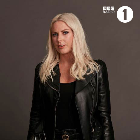 Massive congratulations to @CharlieHedges who will become the new host of Radio 1's Dance Anthems from Saturday the 3rd of October.   Thank you and best of luck to @mistajam who has decided to leave Radio 1 & 1Xtra after 15 incredible years. https://t.co/y180ZHlEYg