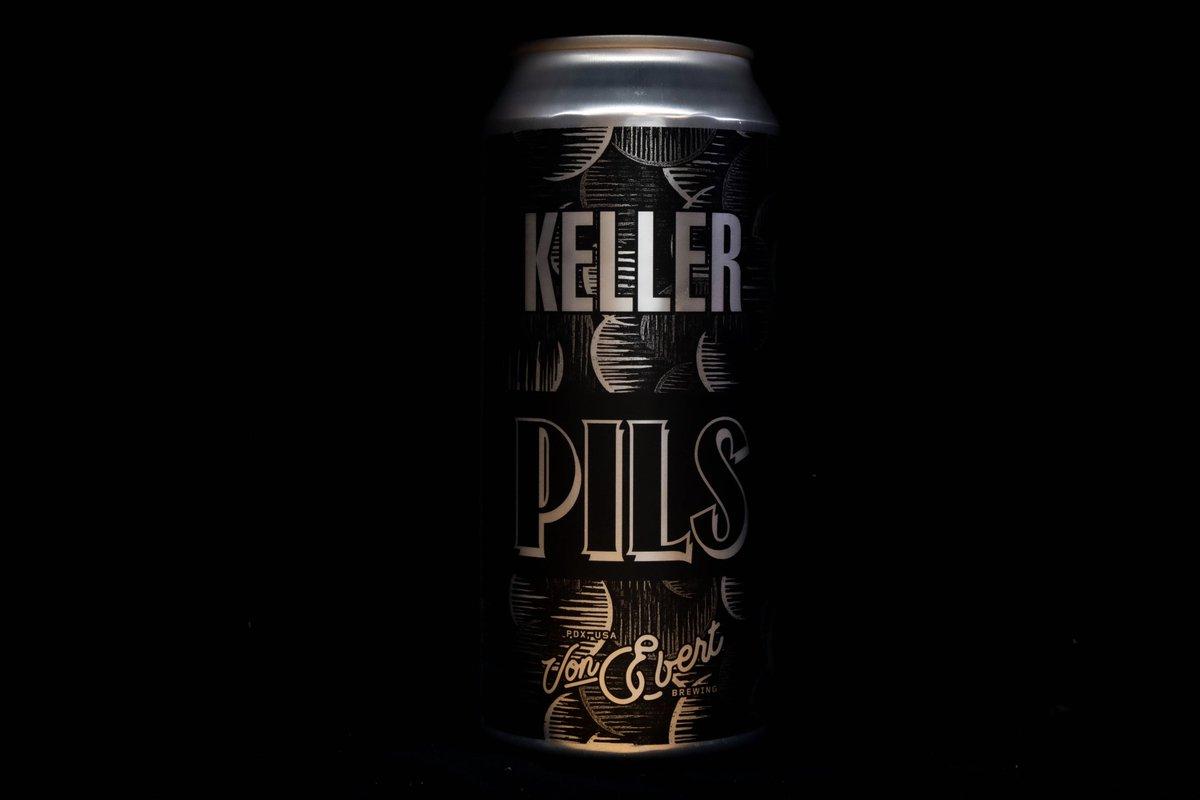 Portland's Von Ebert Brewing releases two new canned lagers today. Details: https://t.co/WIBvCQW99Z #vonebertbrewing #pdxbeer #newbeer #beerrelease https://t.co/NLuAM0PBTc