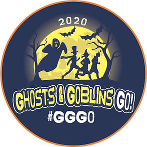 Registration for Ghost & Goblins GO! is now open. Individuals and teams can participate at home or take part in our scavenger hunt around Carmel to win prizes, stay active and help support the @CarmelEdFdn (CEF). Did we mention the Superheroes? https://t.co/x2xw0UBmGC https://t.co/3gTsWPMlIR