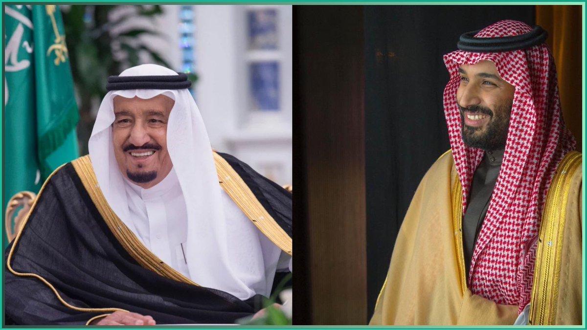 وطني الحبيب وأنت مؤول عزةٍ  ومنار إشعاعٍ أضاء سناهُ 🇸🇦  #saudinationalday90  #اليوم_الوطني_السعودي90 https://t.co/7ltQPbwZ4p
