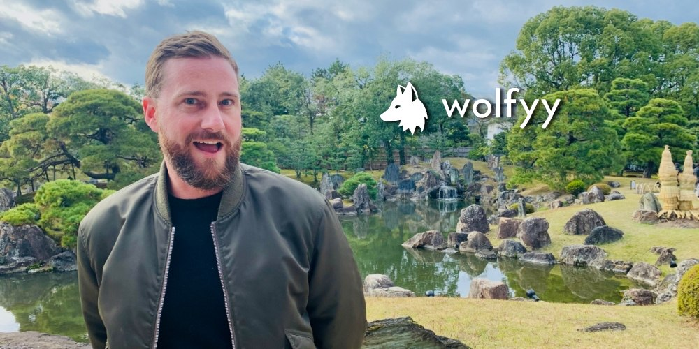 ⛩️ Plan #gaytravel to Kyoto 🇯🇵 Gay clubs, restaurants & where to stay in the https://t.co/8vdsim9JyL #gay #travelguide ➡️ https://t.co/HOkOjw2Yw6  - @ilovegayjapan @iloveLGBTtravel @airports_hotels @visitjapanUK #wolfyy #japantravel #kyoto #geisha #gayjapan #clubbing https://t.co/7PiwF7xh5L