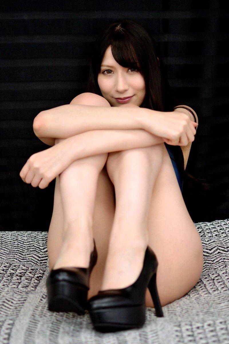 お宝 芸能 アイドル