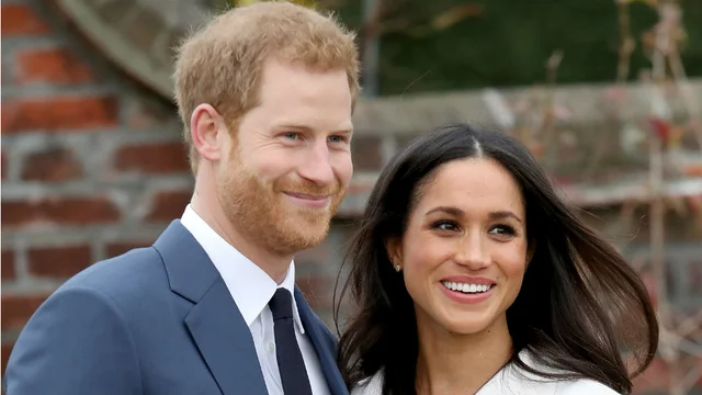 """Meghan Markle and Prince Harry call on voters to """"reject hate speech"""" and """"misinformation"""" ahead of November elections https://t.co/HFRvjniQH3 https://t.co/h0Uh16MWjW"""