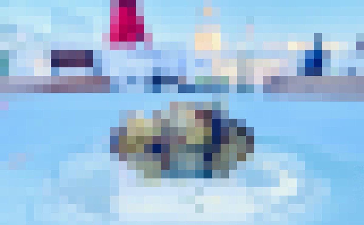 ¿Juegas? 🎯 ¿Qué plato es? 🤪 a) Ceviche de vieiras con leche de tigre b) Alcachofa al carbón, con salsa de ajoblanco c) Salpicón de pulpo y langostinos https://t.co/f5zbZ7adZd