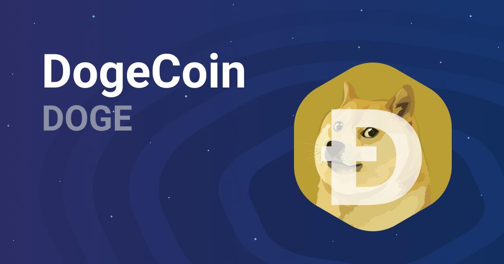 kap bitcoin exmo kereskedés hogyan lehet pénzt keresni