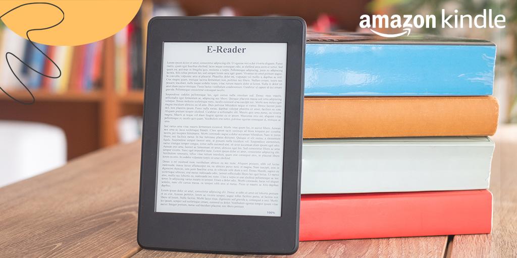 Qual é o livro que mais te marcou e que você indica pra todo mundo? https://t.co/ldRJEevHga
