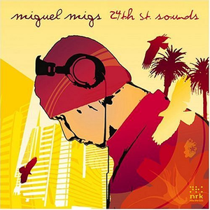 #NowPlaying - Don't Stand There by Miguel Migs - Listen < https://t.co/1AlwsfbiLe > #edm #music #ibiza #Sheffieldissuper #ATSocialMedia #techno #synthwave #housemusic #deephouse #techhouse #instamusic #rtArtBoost #HouseMusicAllLifeLong #ukgarage https://t.co/H9tKPwJsHR