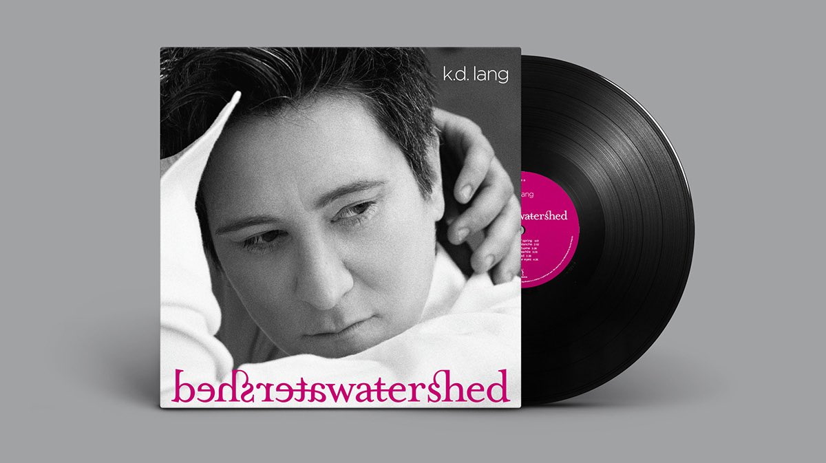 #Watershed will be released on vinyl for the first time on November 20. Pre-order at https://t.co/EDQjA9gRad https://t.co/9cRbJT4HdY