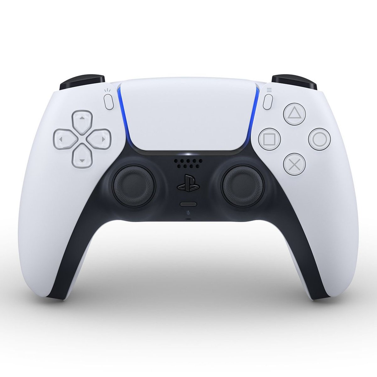 Controller Vr Camera Media remote  #PS5 accessories are still available for preorder don't miss out while stocks last #CheaperWhenYouTradeInAtGAME https://t.co/qX18sPIRzL