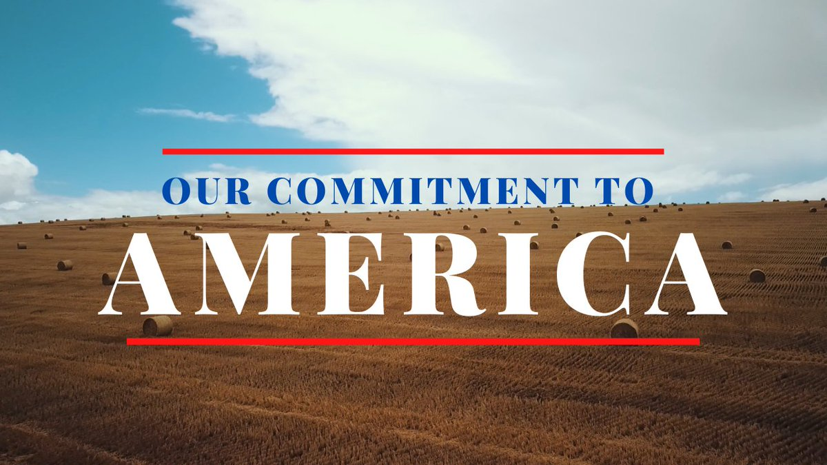 """Republicans are leading the charge on an effort to restore our way of life, rebuild the world's greatest economy, and renew the American dream.   We did it once. We can do it again.   That is our #CommitmentToAmerica.""   NEW video from @RepFredKeller: https://t.co/824nwGWJ5v"