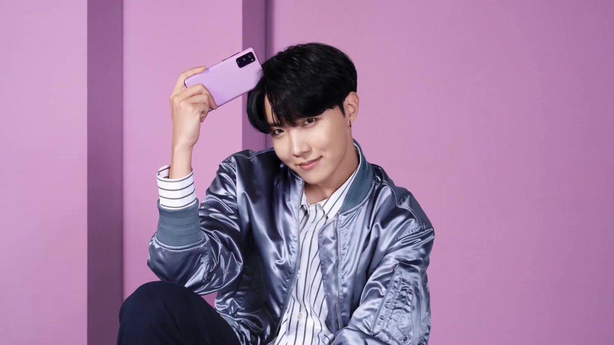 Bts Pics Keep Voting On Twitter Bts Twt X Samsung Galaxy S20 Fe