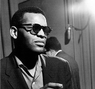 September 23, 1930  —  Musician Ray Charles was born in Albany, GA. https://t.co/ULzBCwUlwX