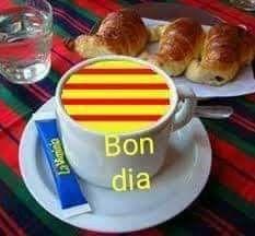 @FemXarxaPV @Valpilar1 @Pepa36430180 @VicentLlor @xarxascotland @konektadezagun @laxarxaxanante1 3/3 Bon dia 🤗🐺💖 ☕ Interacció si us plau 🤗 #femxarxapv #PaísValencià #FemXarxa #Konektadezagun #YesScotland 🏴🐟 #SíALaLlengua #JoParloCatalà 🙋 https://t.co/GyLnvHtcMu